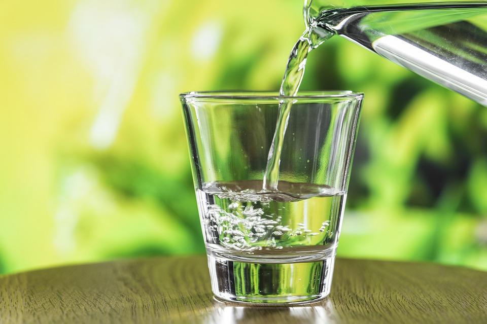 Aguas Cordobesa Factura