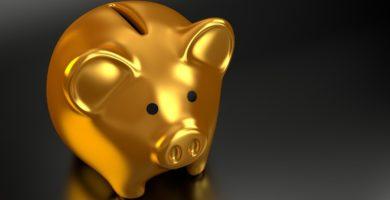 Melhor banco para abrir conta no Brasil