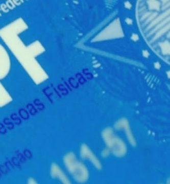 Posso Abrir Conta no Santander Com Restrição?