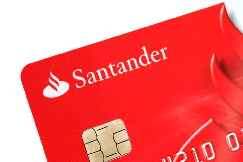 Quais Sao os Requisitos Para Abrir Conta no Santander Pelo Celular