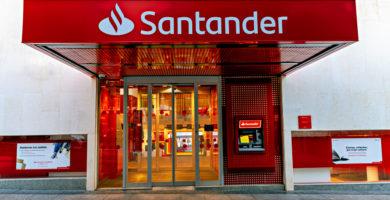 Como Abrir Conta Corrente Santander