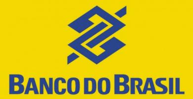 Como consultar o saldo da conta poupança no Banco do Brasil?