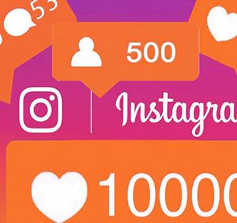 App Para Ver Curtidas No Instagram